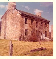 historic pictures of lawrenceburg, IN - Google Search Monument Valley, Irish, Google Search, Nature, Summer, Pictures, Travel, Photos, Naturaleza