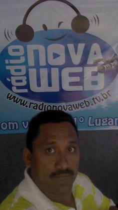 PORTAL RÁDIO E TV NOVA WEB : RADIO NOVAWEB EM SANTO ANDRÉ - 24 HORAS COM VOCÊ !...