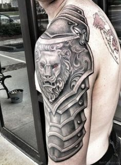 487 Best Inked To The Bone Images In 2019 Tattoo Designs Tatoos