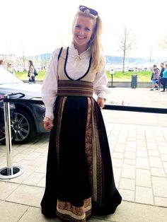 IMG_0693 Lace Skirt, Bohemian, Costumes, Formal, My Style, Skirts, Outfits, Europe, Traditional