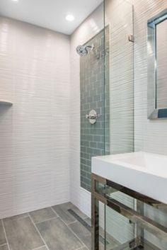 8 bathroom ideas the tile shop
