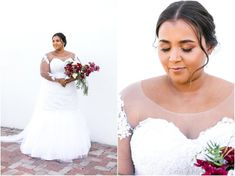 Cindy & Brendt | Wedding | Hoogeind Manor House, Croydon Olive Estate | Somerset West Somerset West, Glorious Days, Croydon, Bridal Hair And Makeup, Reception Decorations, Got Married, Our Wedding, Gowns, Bride