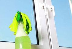 10 conseils pour un ménage de printemps efficace