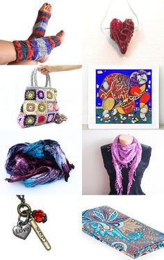 1  February trends by Nesrin on Etsy--Pinned with TreasuryPin.com