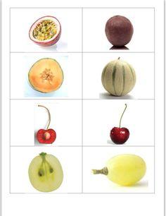 Fruit+ doorsnede