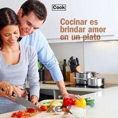 Da #amor... #ViveTuCocina  #XEYvenezuela  #cook #diseñointerior #cocinas #hogar #decoración #diseñodeinteriores  #cocinasmodernas #cocinasespañolas #Lara #Aragua #falcón #Venezuela