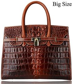 Gucci Handbags Guccissima Leather Joy Medium Boston Bag Black 193603 Pinterest And