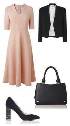 New In Occasion Outfits 2017 | Wedding Guest Inspiration | Race Day Outfits 2017
