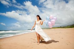 Beach Wedding Photos, Beach Wedding Photography, Professional Photography, Family Portraits, Model, Family Pictures, Models