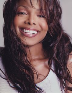 """Janet Jackson woke up the world with her new single, """"No Sleep"""". """"I dedicate this to My Love"""" she said referencing her husband, Wissam Al Mana when she posted the new track on Twitteron Monday. RE..."""