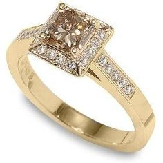 Google Image Result for http://cf.ltkcdn.net/engagementrings/images/std/36915-280x280-Chocolate_Diamond_Ring.JPG