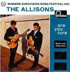 eurovision points distribution
