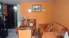 Vendo apartamento en chiminangos 1 cali  Gran oportunidad por motivo de viaje!! Vendo lindo apartam ..  http://cali.evisos.com.co/vendo-apartamento-en-chiminangos-1-cali-id-445850