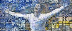 Azulejo_Mosaic_Illustrations_of_Cristiano_Ronaldo_by_Charis_Tsevis_2014_header