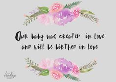 birth affirmations our baby was created in love and will be birthed in love Pregnancy Quotes, Baby Quotes, Pregnancy Labor, Doula Quotes, Quotes Kids, Pregnancy Outfits, Mom Quotes, Pregnancy Affirmations, Birth Affirmations