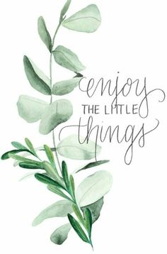 Enjoy the little things quote, inspirational quotes, words of wisdom, motivation Wallpaper Free Download, Wallpaper Downloads, Free Wallpaper For Phone, Pretty Phone Wallpaper, Green Wallpaper, Quotes To Live By, Life Quotes, Happy Quotes, Happiness Quotes