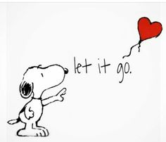 Why Snoopy is the absolutely best Peanuts comics character? The best Peanuts comic strips featuring Snoopy - 57 Snoopy cartoons to celebrate the Beagle! Snoopy Love, Charlie Brown Und Snoopy, Snoopy And Woodstock, Peanuts Cartoon, Peanuts Snoopy, Image Positive, Snoopy Quotes, Peanuts Quotes, Joe Cool