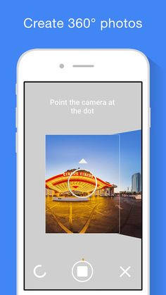 Create beautiful, 360º panoramas, and publish them to Google Maps. Math Websites, Summer Courses, Journalism, Apple Iphone, Internet, Technology, Nice, Pictures, Ios App