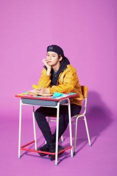 Stray Kids Mixtape: Gone Days Concept Lee Know Lee Minho Stray Kids, Lee Know Stray Kids, Felix Stray Kids, Mixtape, Fanfiction, Gone Days, Photos Hd, Wattpad, Kids Wallpaper