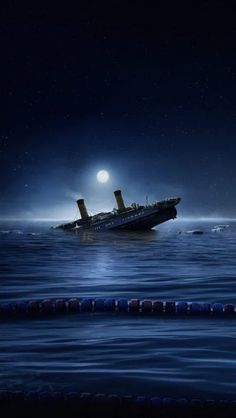 Titanic Movie Poster, Titanic Movie Facts, Film Titanic, Titanic Sinking, Titanic History, Rms Titanic, Iphone Wallpaper Ocean, Wallpaper Backgrounds, Movie Wallpapers