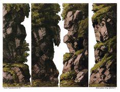 http://www.papirteater.dk/papirteater/papirteater-JACO/JACO/AJ_148_HQ.jpg
