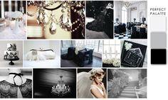 http://www.valdevie.co.za/wordpress/wp-content/uploads/2012/07/Chanel-glam-mood-board-Lee-Theron.jpg
