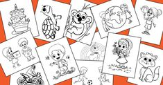 100-coloring-pages-tn