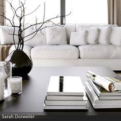 Wohnzimmer  Umgestaltung | Wohnzimmer | Pinterest | Große Wohnzimmer, Couch  Und Wohnzimmer Modern
