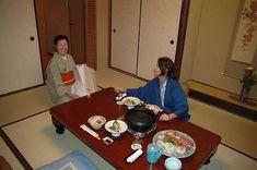 Iwaso Ryokan ( Miyajima, Japan) | Booking Reservation Reviews & Price | Japanese Guest Houses