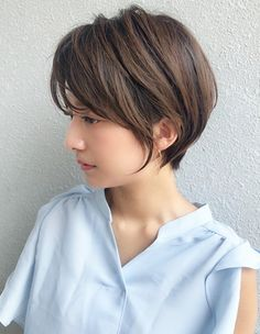 Look Younger, Aging Gracefully, Gorgeous Hair, Pixie, Short Hair Styles, Stylists, Hair Cuts, Hair Color, Hair Beauty