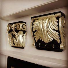 Nomidis Luxury Furniture. Handmade. Wood. Sculptures. #classic#silver#gold#luxury#classicfurniture#classicstyle#luxurystyle#door#kitchen#classickitchen