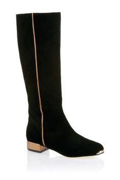 Ted Baker Passam Tall Boot