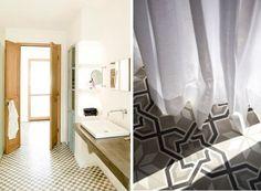 {2modern} Great tiles.