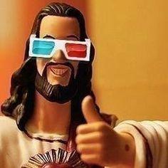 Galera o @pecesiqueira acabou de postar RT @FilhoDoOCriador: Que Deus te elimine