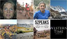 33 Must Watch Documentaries For Trail Runners Best Food Documentaries, Trail Running Motivation, Running Movies, Best Of Enemies, Bull Tv, Strength Training For Runners, Ultra Trail, Running Inspiration, Running Workouts