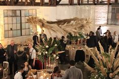 Check out these lovely photos of weddings we have had at the Brick Ballroom in Siloam Springs, Arkansas. Siloam Springs, Industrial Wedding Venues, Ballroom Wedding, North West, Arkansas, Wedding Decorations, Wedding Ideas, Brick, Reception