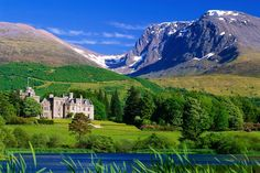 10 Hikes You Have To Do In Scotland (9)
