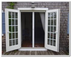1000 images about someday in my dream house on pinterest for French doors main entrance