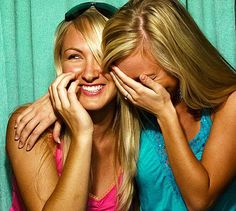 Great college bucket list of 50 things for girls to do