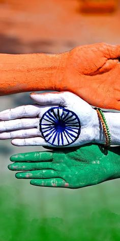 Beautiful Indian Flag Newest Wallpaper Collection Independence Day Message, Happy Independence Day Wishes, Independence Day Wallpaper, 15 August Independence Day, Independence Day Background, Indian Independence Day, Independence Day Images, Indian Flag Pic, Indian Flag Colors