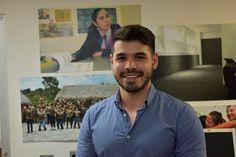 Intercambio estudiantil fortalece  habilidades académicas y personales - http://www.esnoticiaveracruz.com/intercambio-estudiantil-fortalece-habilidades-academicas-y-personales/