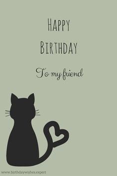 Birthday Messages   Birthday Wishes Expert