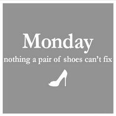 #shoes #monday #fashion #onlineboutique #housofharli