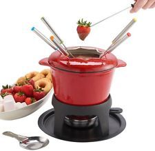 Check This Out! VonShef Fondue Set #OnSale #Discount #Shopping #AddMe #FollowMe #BestPins