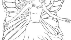 download free coloring pages Free Coloring Pages, Free Colouring Pages