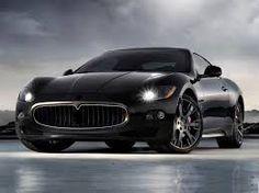 design auto di lusso