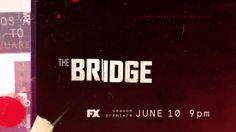 The Bridge Toolkit Reel / DIA on Vimeo