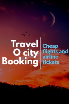 Find travel accommodations with easy and huge savings. Whether you're travelling for business or leisure, We let you compare and book travel accommodations at great low prices. #internationalflight #planeoutfit #packingforflight #airplanetraveling #packingforaflight #snacksforflights #tipforflying #fridaylight #flighttipshacks #lighttricks #planetraveltips #planepackinglist #airplanepacking #internationalflighttips #flighthacks #flightpacking #bookingflightstips #flyingessentials #planehacks Cheapest Flights, Airline Booking, Flight Prices, International Flights, Top Hotels, Travelling, Travel Tips, Let It Be, Business