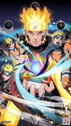 plus ultra wallpaper go beyond / plus ultra wallpaper go beyond Naruto Uzumaki Shippuden, Naruto Kakashi, Anime Naruto, Naruto Cool, Naruto Eyes, Naruto Art, Otaku Anime, Boruto, Naruto Wallpaper Iphone