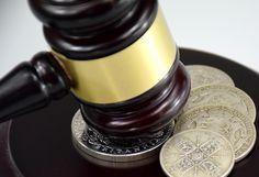 Auction Britannia Coin and British Silver Coins